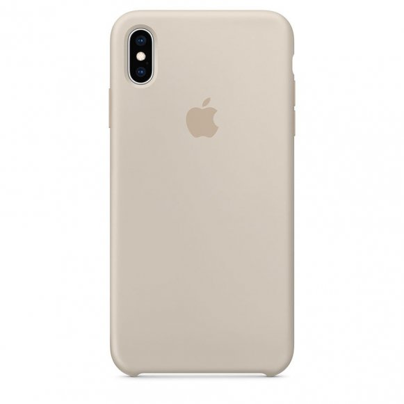 coque blanche iphone xs max