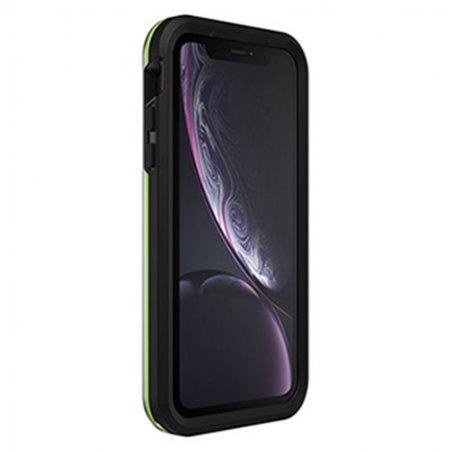 coque slam iphone xr