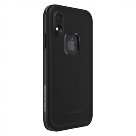 coque iphone xr deux face