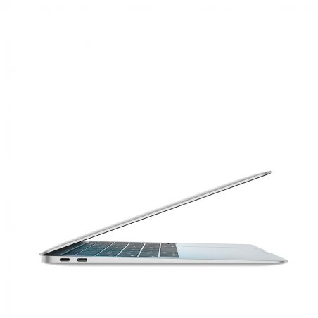 MacBook Air 128 Go - Or avec deux ports Thunderbolt 3 et le Trackpad Force Touch