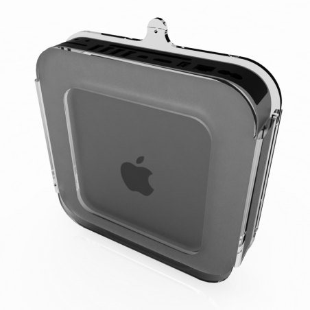 Support mural pour Mac mini Mini Mount (2012-2019) à fixer pour une super protection