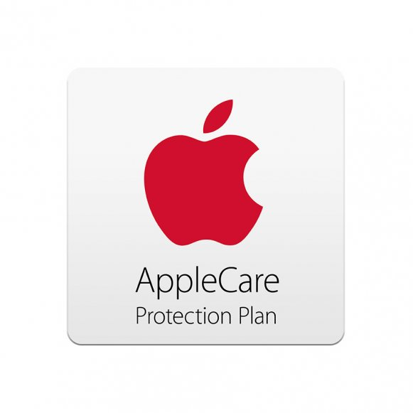 Extension de garantie pour MacBook Air - AppleCare