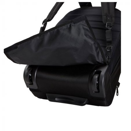 Sac à dos Roller Backpack de Thule couché