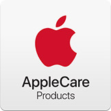 icone AppleCare+