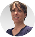 Esther - Responsable d'Agence
