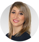 Laetitia - Responsable administrative