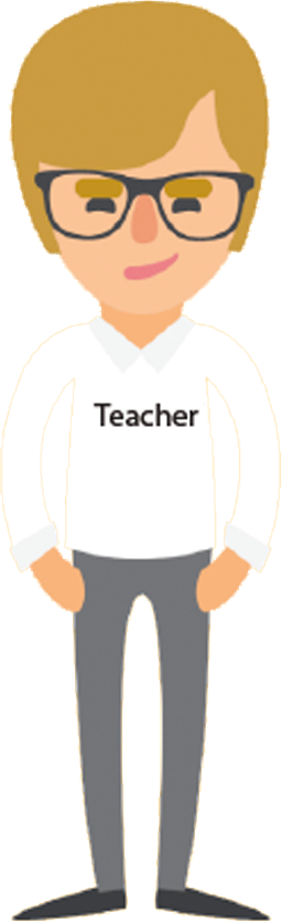 emoji du teacher