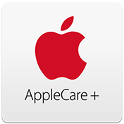 Logo de l'AppleCare Plus