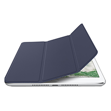 Smart Cover de l'iPad mini 4