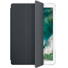 Smart Cover pour iPad Pro