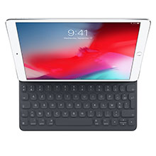 Smart Keyboard pour iPad