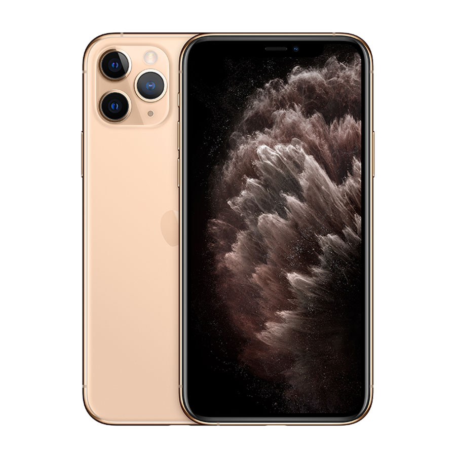 iPhone 11 Pro max  or