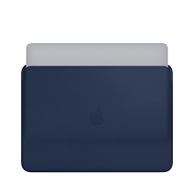 Housse apple pour MacBook Pro 13""