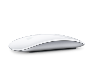 Magic Mouse 2, souris apple bluetooth