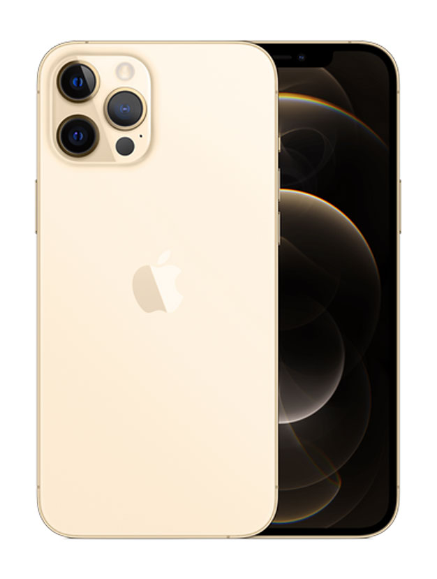 iPhone 12 Pro max  or