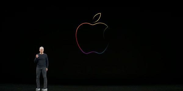 Keynote Apple 2019 : le plein de promesses